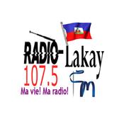Radio Lakay