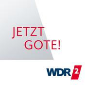 WDR 2 - Jetzt Gote!
