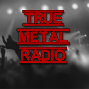 True Metal Radio
