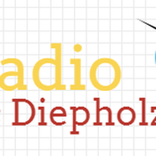 radiokreisdiepholz