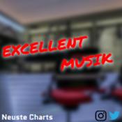 excellentmusik