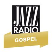 Jazz Radio - Gospel