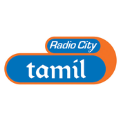 Radio City Tamil