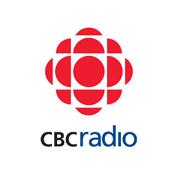 CBC Radio One Vancouver