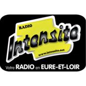 Radio Intensité