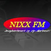 NixxFM