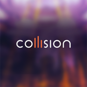 COLLISION RADIO
