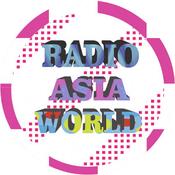 Radio Asia World