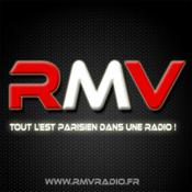 RMV Radio Marne la Vallée