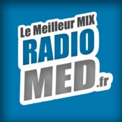 RADIO MED - LE MEILLEUR MIX