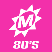 Puls\'80s - Magic Radio 80