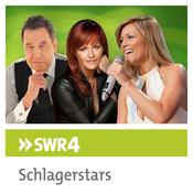 SWR4 RP - Schlagerstars