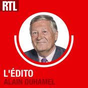 L'Edito d'Alain Duhamel - RTL