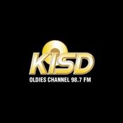KISD 98.7 FM