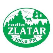 Radio Zlatar