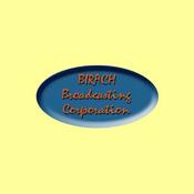 WNWI - Birach Broadcasting Corporation 1080 AM