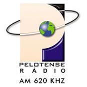 Rádio Pelotense 620 AM