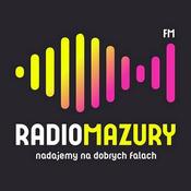 Radio Mazury