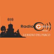 Radio Cerrano Web