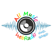 All Music WebRadio
