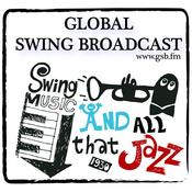 Global Swing Broadcast Sweden