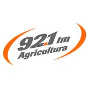 Agricultura 92.1 FM