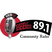 BBBfm 89.1