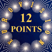 12 Points
