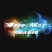 blackys-fun-radio