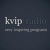 KMWR - KVIP RADIO 90.7 FM