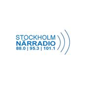 Stockholm Närradio 95.3