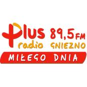 Radio Plus Gniezno