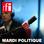 RFI - Mardi politique