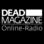 dead-radio