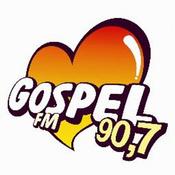 Rádio Gospel FM (Araras)