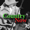 CALM RADIO - Country Now