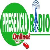 Presencia Radio Online