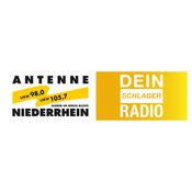 Antenne Niederrhein - Dein Schlager Radio