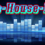 radio-house-party