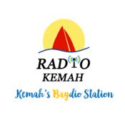 Radio Kemah