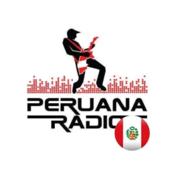 Peruana Radio