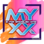 myxxfm
