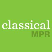 KBPR - Classical MPR 90.7 FM