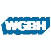 WGBH 89.7 FM