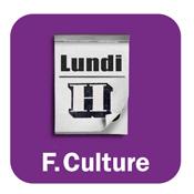 France Culture  -  LES MATINS DE FRANCE CULTURE