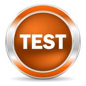 Testsender21