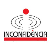 Rádio Inconfidência 100.9 FM