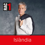 Islàndia - Programa sencer