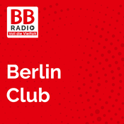 BB RADIO - Berlin Club