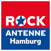 ROCK ANTENNE Hamburg